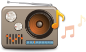 Радиоман — Мастера по ремонту и настройке бытовой техники