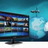 Как смотреть кодированные каналы на спутнике
