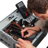 Что делать если сломался компьютер?